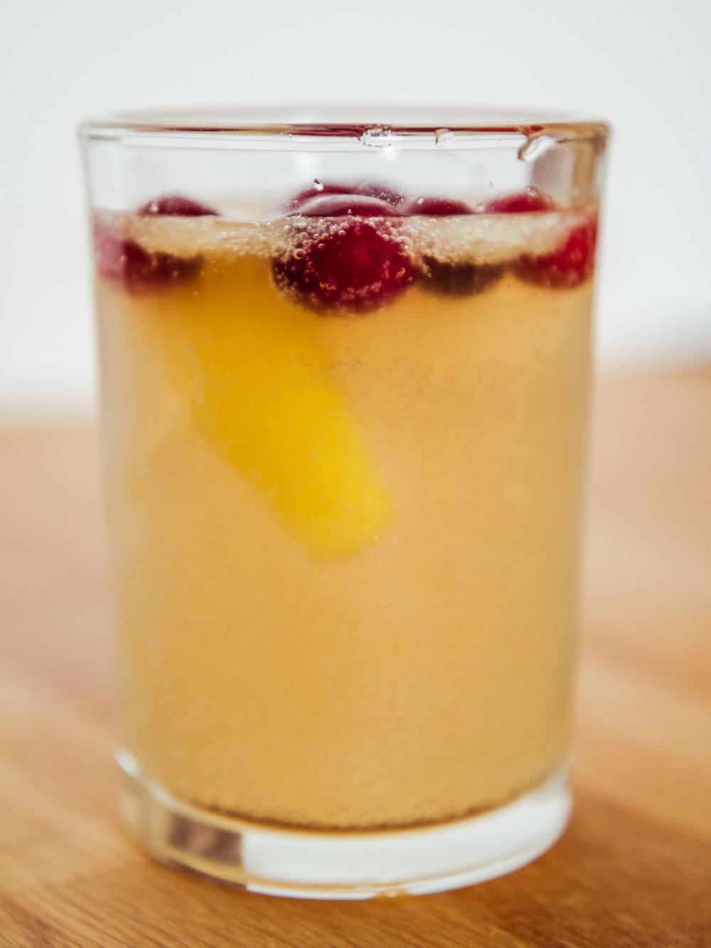 Drink Up-5541.jpg