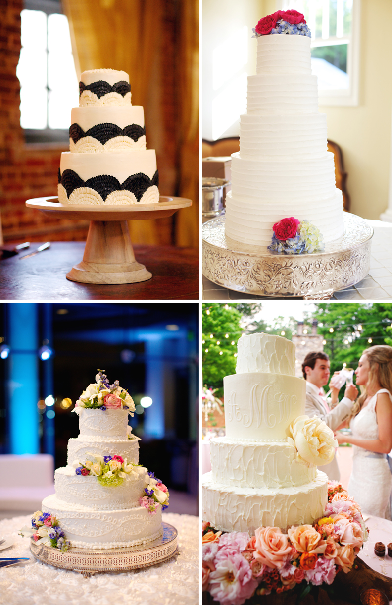 Wedding_Cakes_Arden_Photography3.jpg
