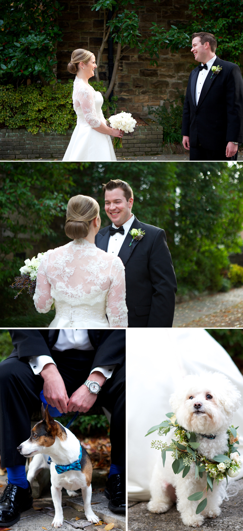 Harrison_Heacock_Wedding_Arden_Photography2.jpg
