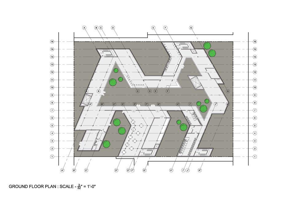 PLOTSHEET (1) - GROUND FLOOR PLAN.jpg