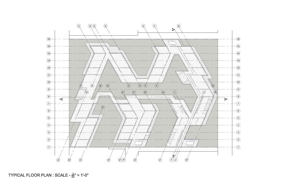 PLOTSHEET (2) - TYPICAL FLOOR PLAN.jpg