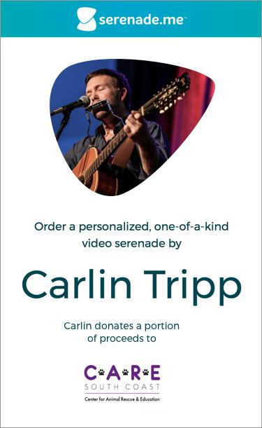 carlin-tripp.png