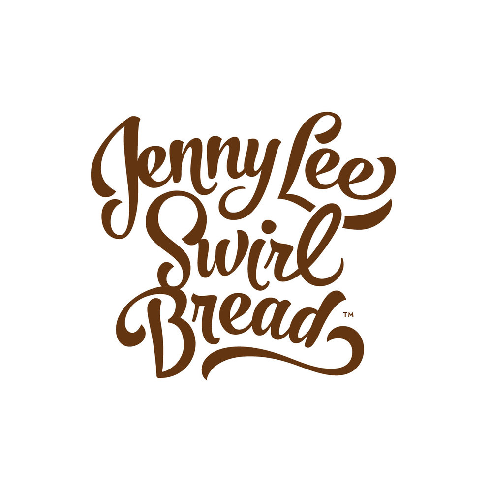 HH_Jenny-Lee_09.jpg
