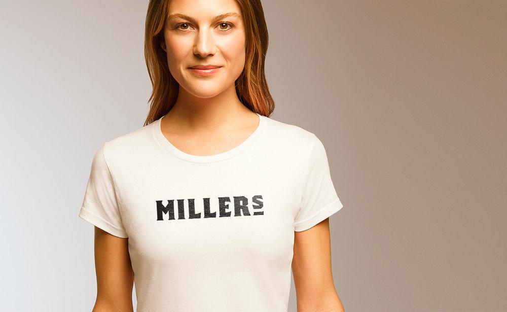 HH_Millers-08.jpg