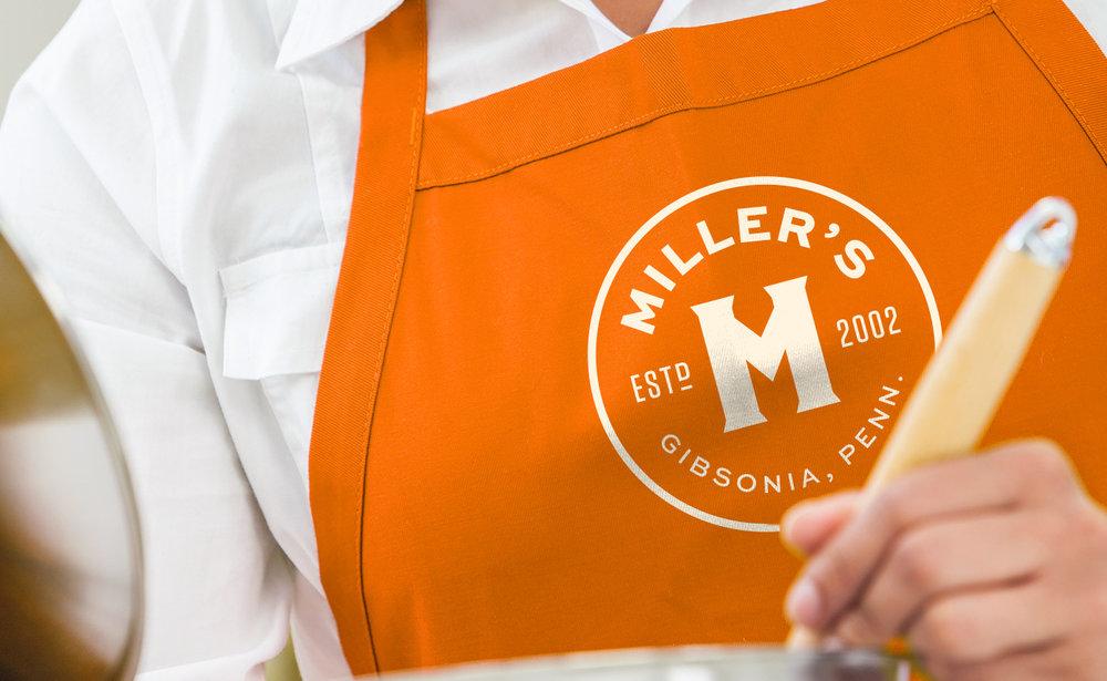 HH_Millers-09.jpg
