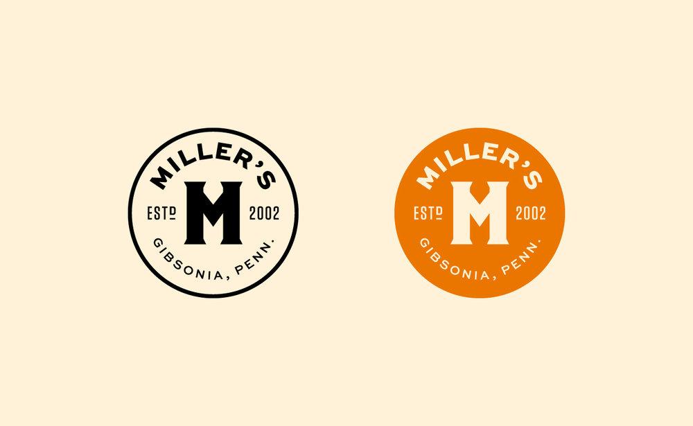 HH_Millers-34.jpg