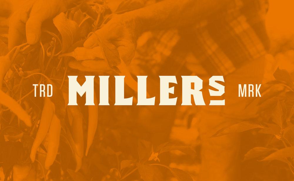 HH_Millers-40.jpg