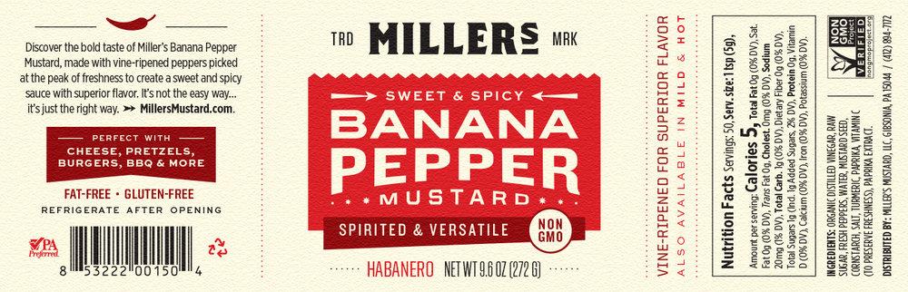 HH_Millers-13.jpg