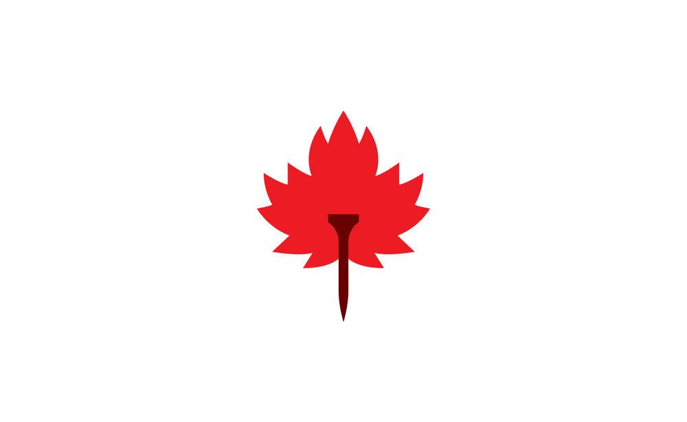 HH_Logo-Slides_2018-10-10-15.jpg