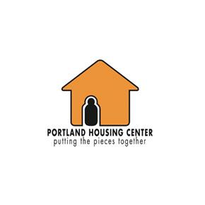 PortlandHousingCenterweblogo.jpg