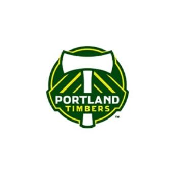 PortlandTimbersweblogo.jpg