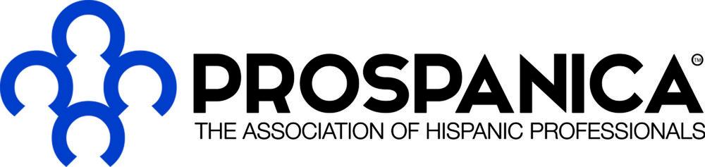 Prospanica-Logo.jpg