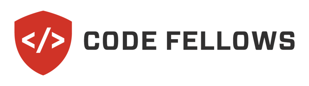 Code-fellows-logo.png