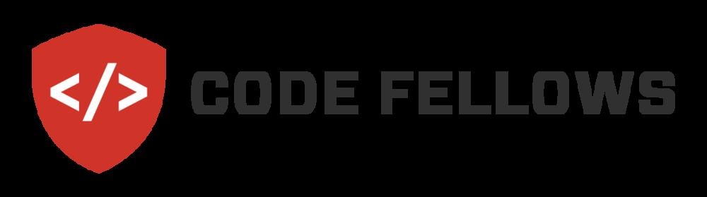 Code-fellows-logo.png