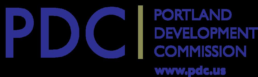 PDC-Logo-Color-transp-png.png