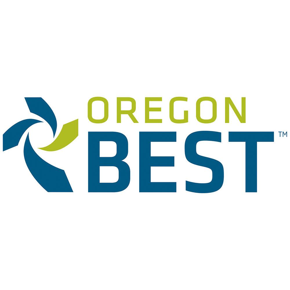 OregonBEST_Logo_Square.jpg