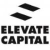 ElevateCapital.jpg