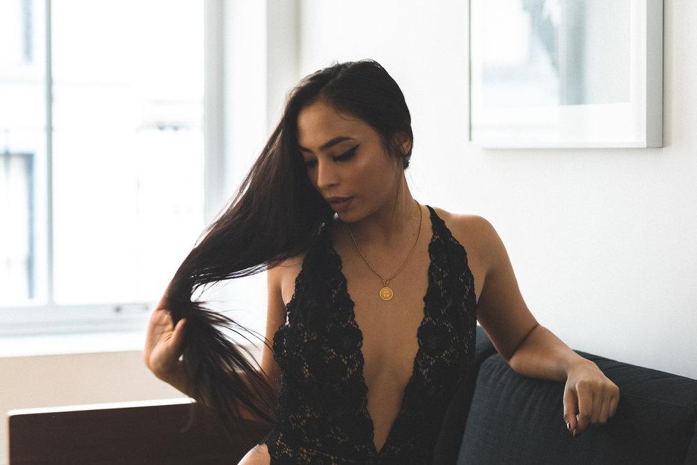 SabrinaL1-12.jpg