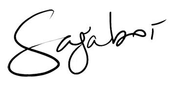 Sagaboi1.jpg