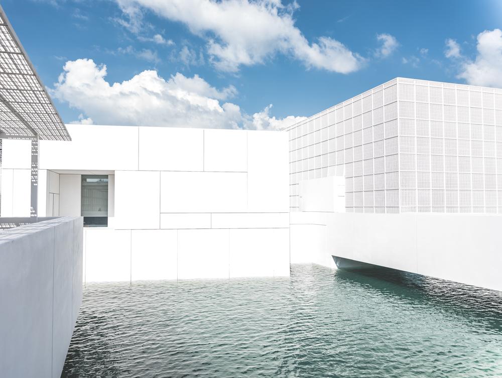 Architecture-18.jpg