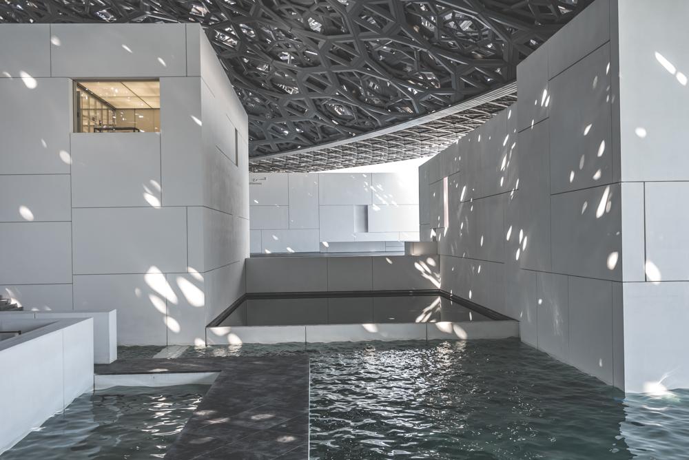 Architecture-20.jpg