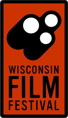 WisconsinFilmFestLogo.jpg