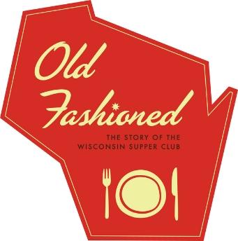 OF_Logo[1].jpg