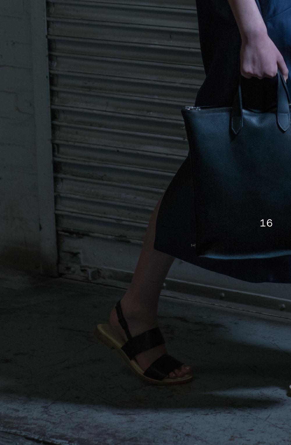 Sonya Lee - Nico bag 05/10