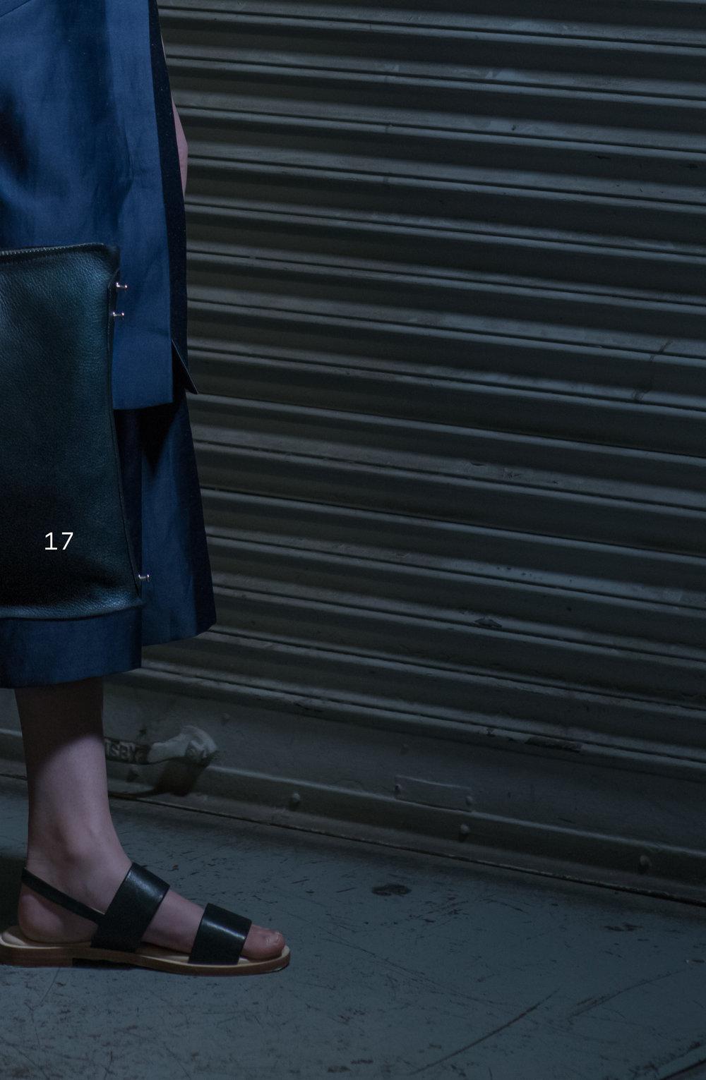 Nico Bag