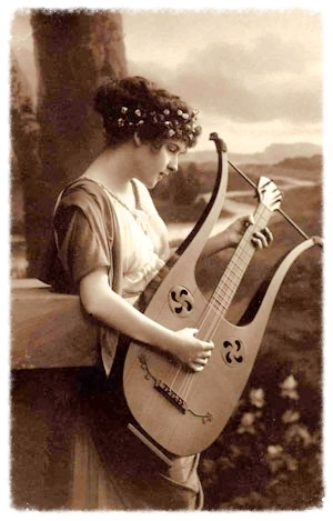 infatuated_girl_with_lyre.jpg