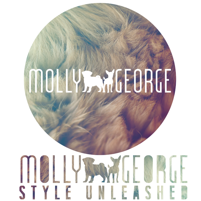 Molly & George Logo Proposal