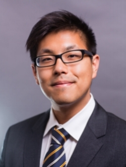 Joseph Tsang, Esq.   Los Angeles Office Attorney Partner at Tsang & Associates, PLC  Family, Estate, and Immigration Law  Fluent in English and Mandarin President of Dream Express, Inc. Director of 501(c) Eden Farm Fdn. Member of AILA*  Education:  •  J.D. Pepperdine School of Law  •  Certificate in Dispute Resolution