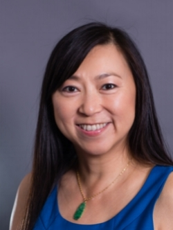 Chen-Cho Tsang, Director   Los Angeles Office Director  Immigration Consultant, specializing in all areas of immigration for 20 years  Fluent in English and Mandarin Editor of  Naturalization Handbook   Education:  •  University of Southern California  •  University of California, Irvine  •  Columbia University