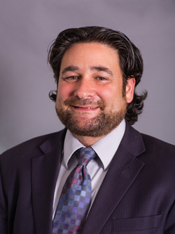 Elly Levy, Esq.   Los Angeles Office Attorney  Exclusively focuses on Immigration Law  Fluent in English and Spanish  Education:  •  J.D. Whittier School of Law  •  B.A. University of California, Los Angeles