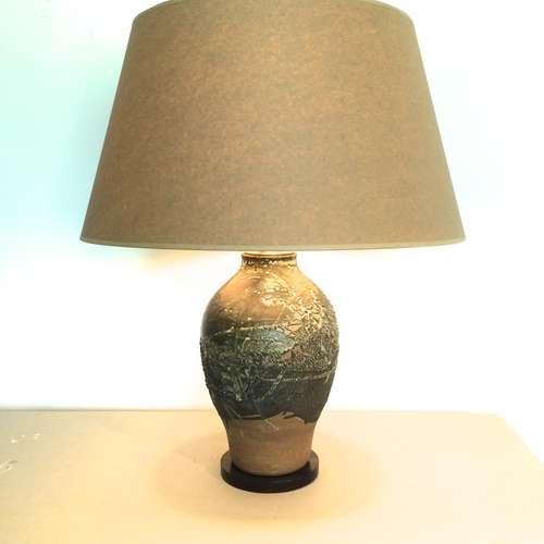 base fisherman products o fishermans table lamp lamps barn kids pottery