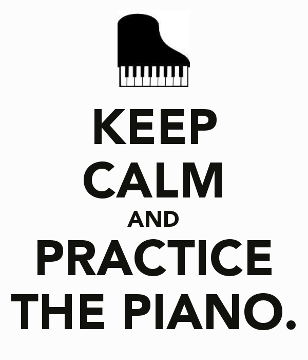 keep-calm-and-practice-the-piano-2.png