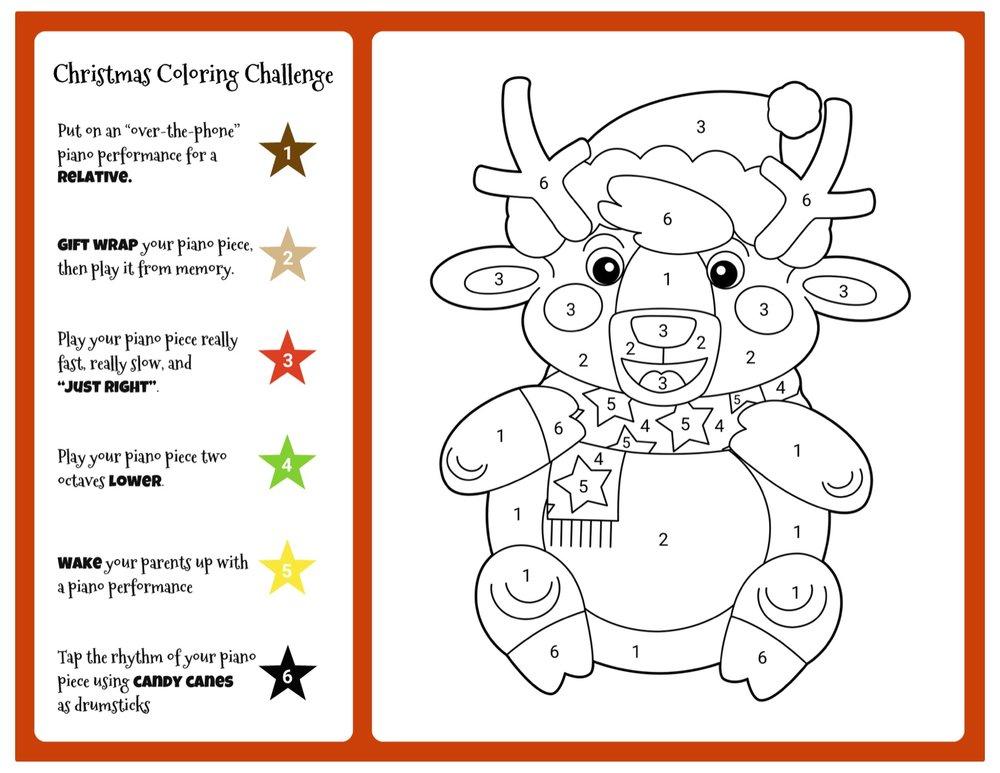 Christmas-Coloring-Challenge.jpg