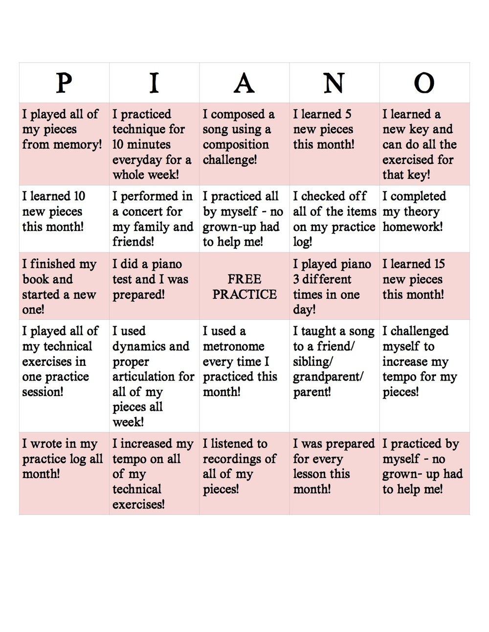 PIANO Practice BINGO.jpg