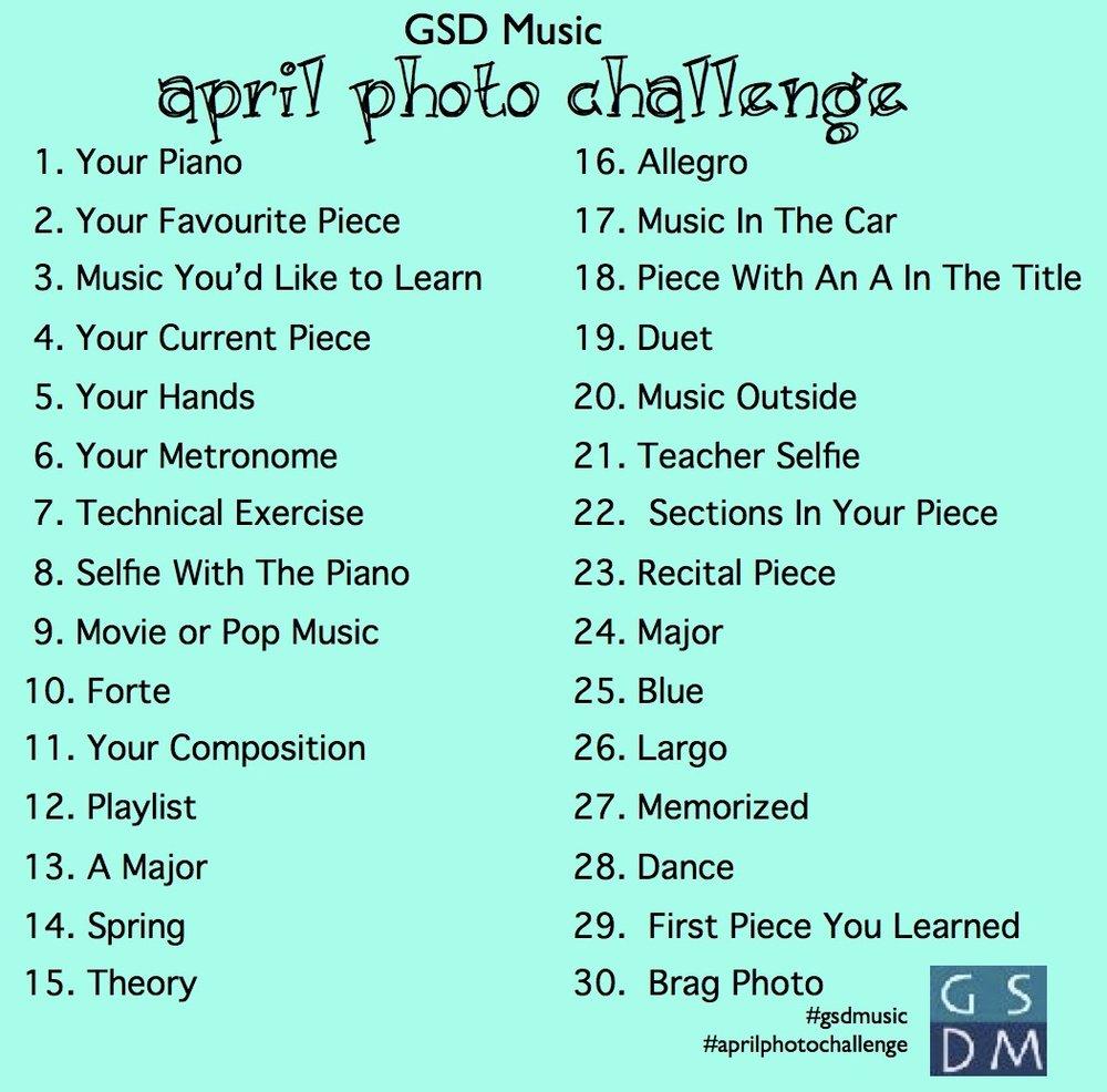 April Photo Challenge.jpg