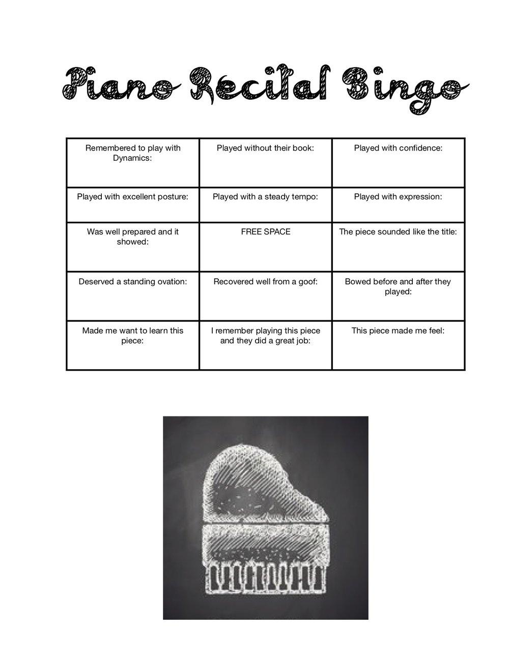 Piano Recital Bingo.jpg