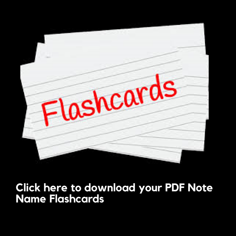 *This links to Susan Paradis' website where she has many free flashcard sets for download.