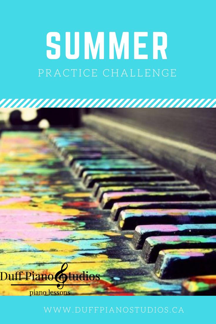 Practice Challenge.png