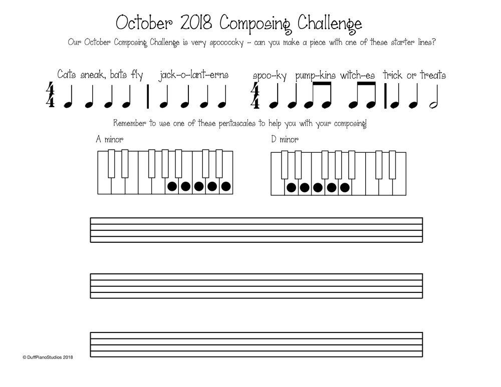 composing challenge sept 2018.jpg