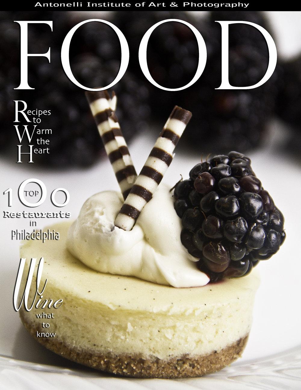 final food cover.jpg