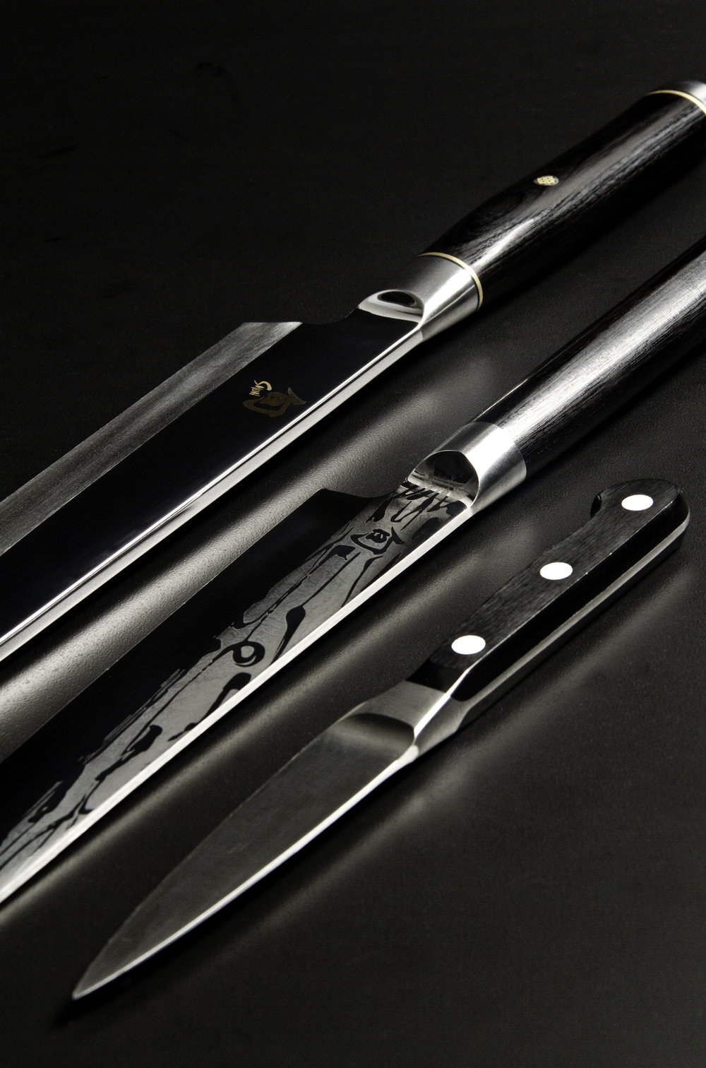 product knives.jpg