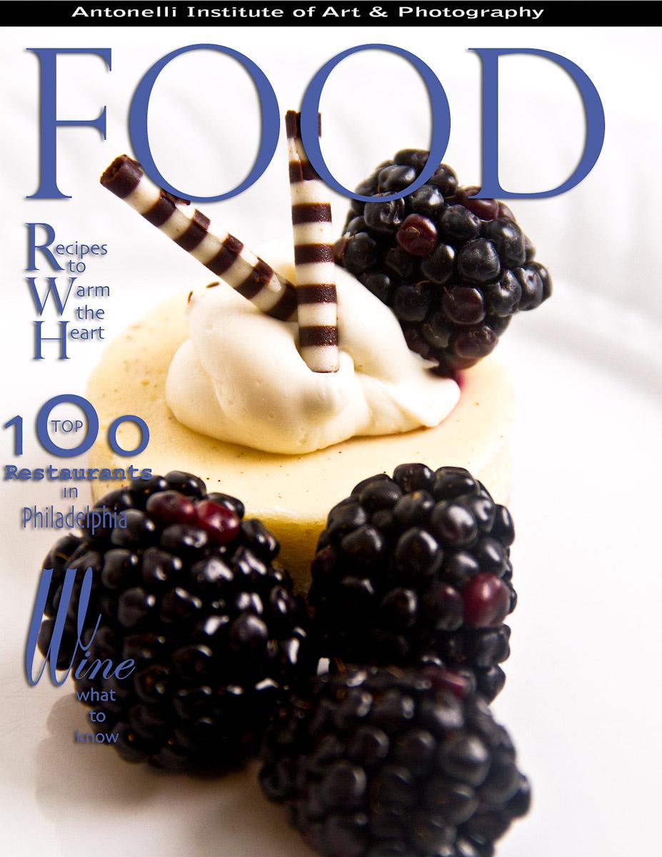 foodcover 4catalog.jpg