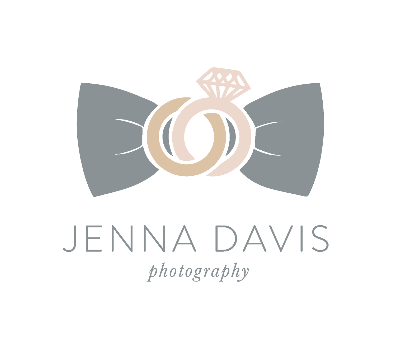 Jenna Davis Photography
