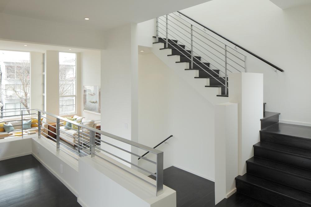 Stairway_Wide_1261.jpg