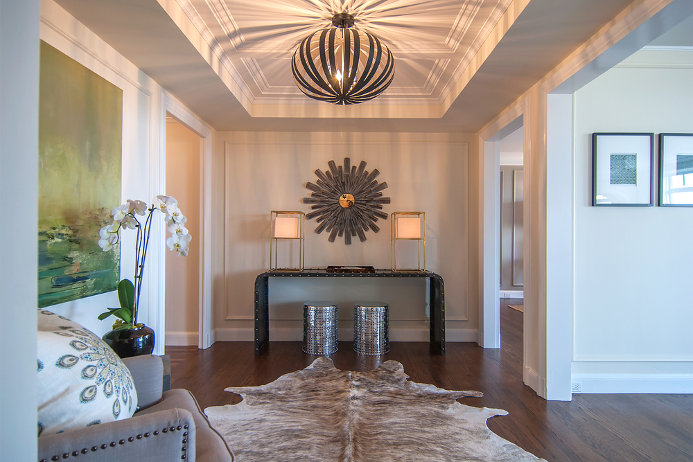 PACIFIC HEIGHTS CO-OP LIVING