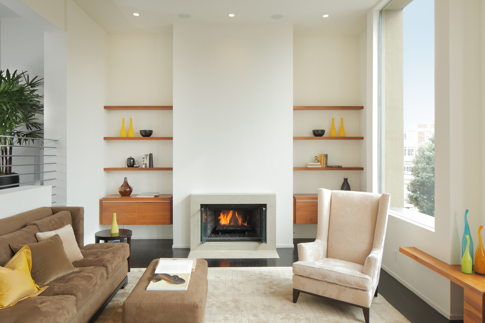 Living_Fireplace_1249.jpg